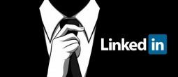 kako-biti-anoniman-na-linkedinu